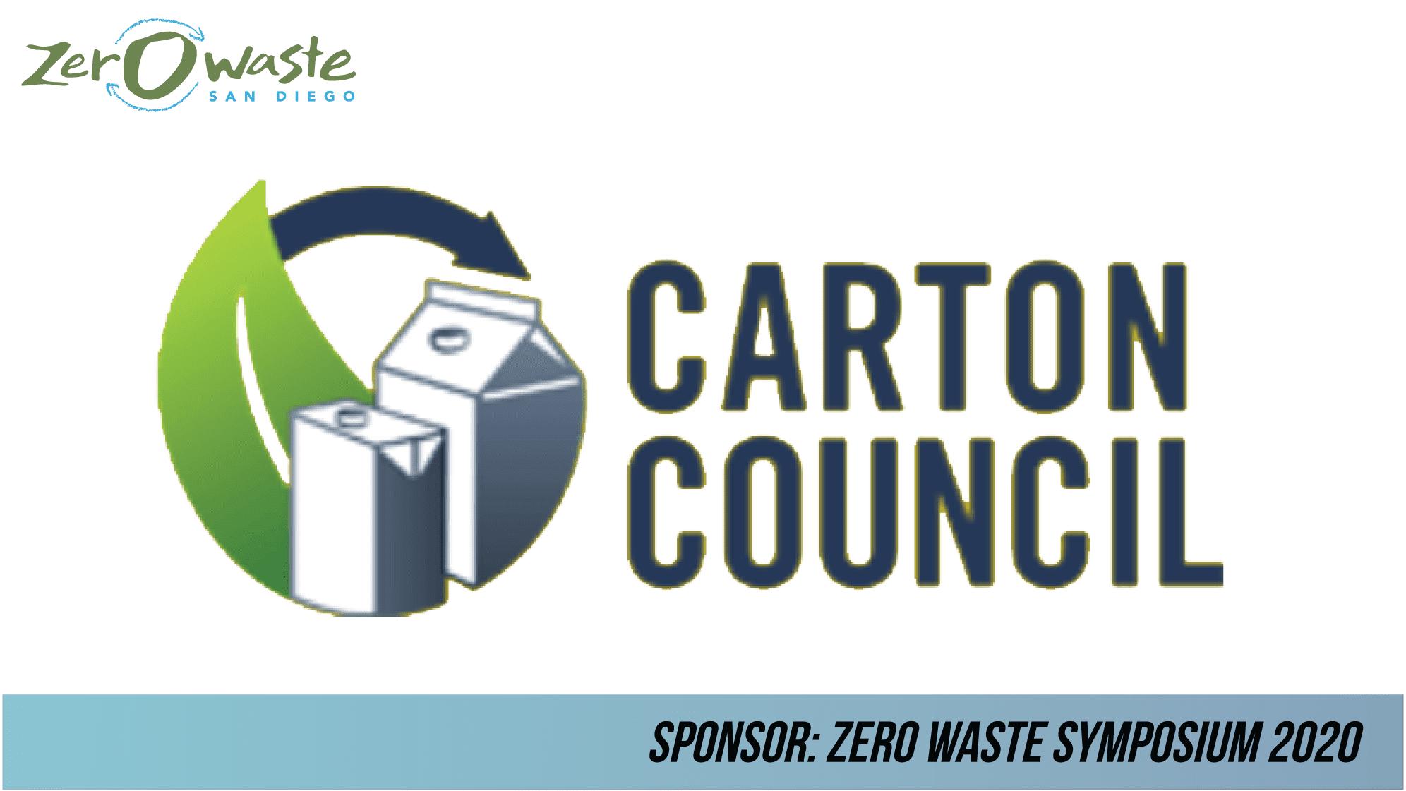 Carton Council