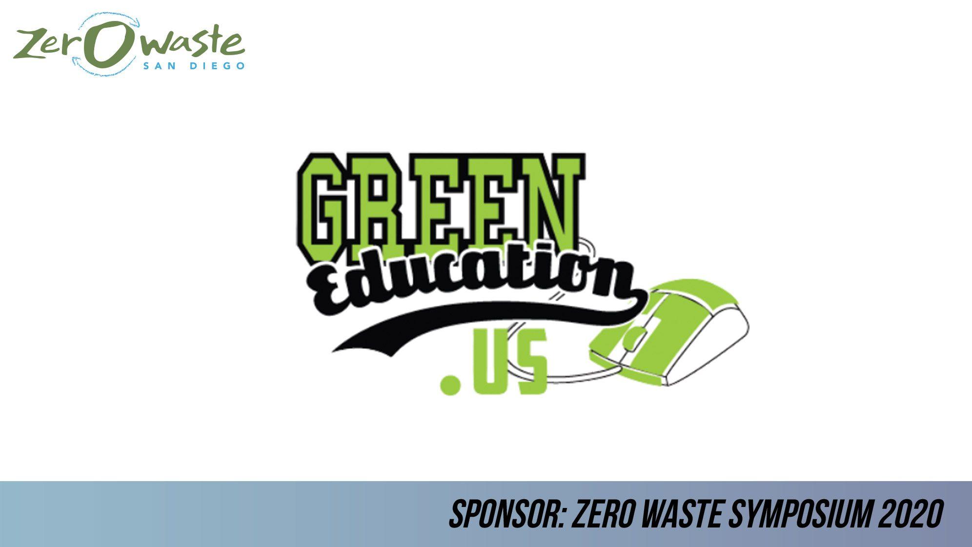 Green Education