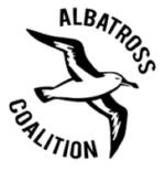 Save The Albatross Coalition