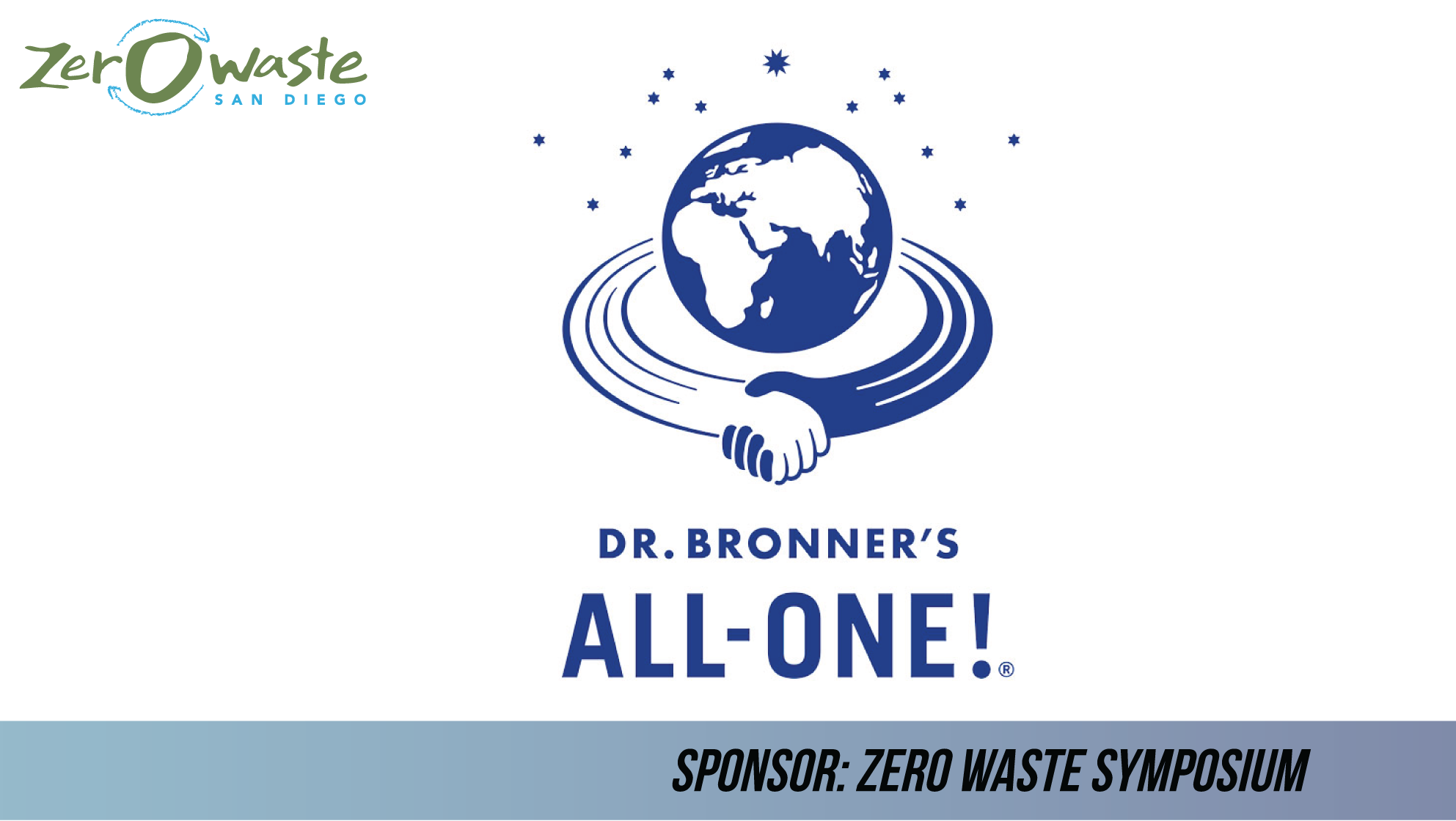 dr bronners all-one
